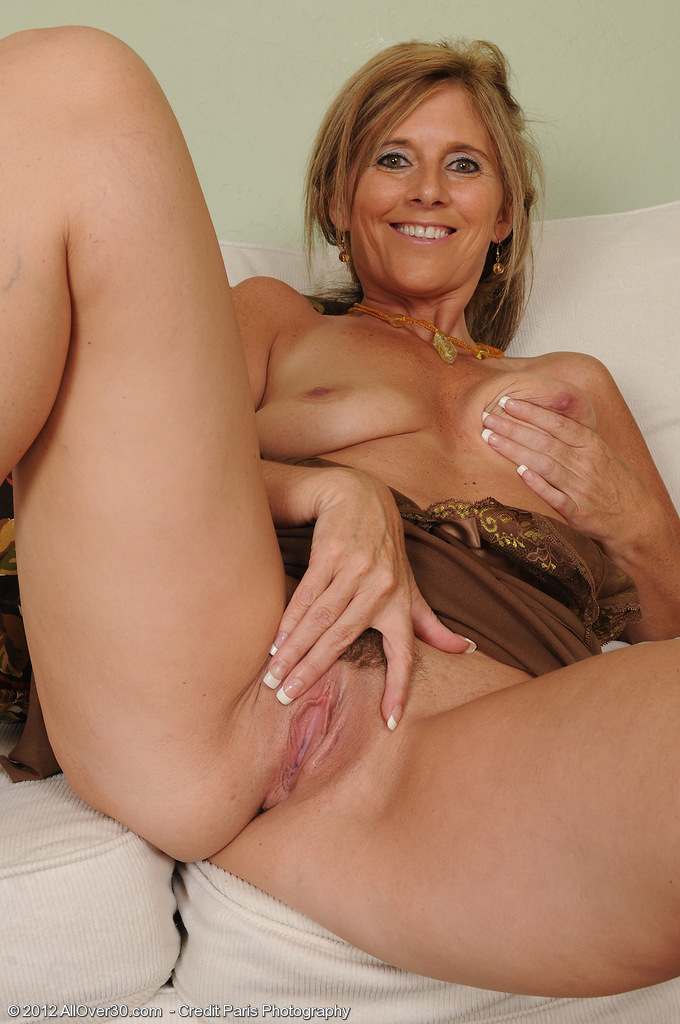 How old where you when you first sucked cock? - Raw
