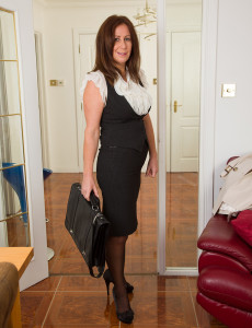 Kayden Kross - After Party - Glam Babes Blog