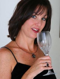 Elegant 35 Year Old Sydney Spread Her Hot  Older Babe  Cunt