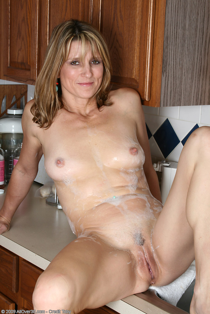 Mother daughter lesbian milf