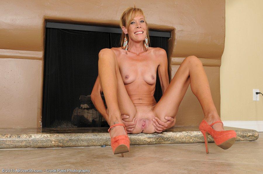 cougar amateur escort savoie