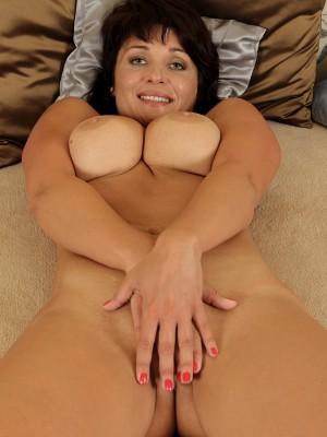 Erotik markt bayern