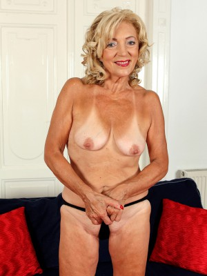 clip free fucking pussy video