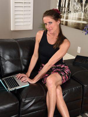 Naughty  Wife Sofie Marie