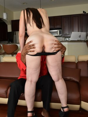 Are gorgeous are sexy and are lesbians ja amp f - 1 2