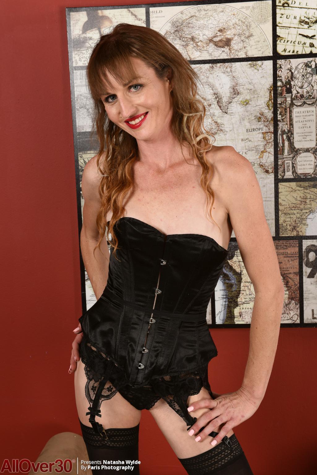 Natasha-wylde-sexy-lingerie-04