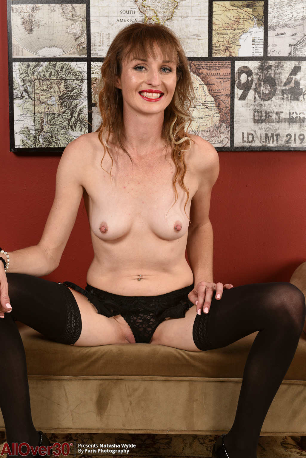 Natasha-wylde-sexy-lingerie-10
