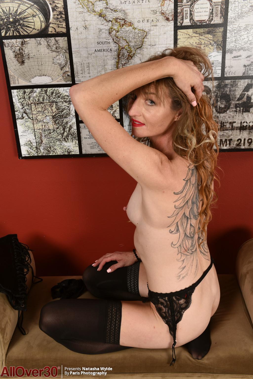 Natasha-wylde-sexy-lingerie-13