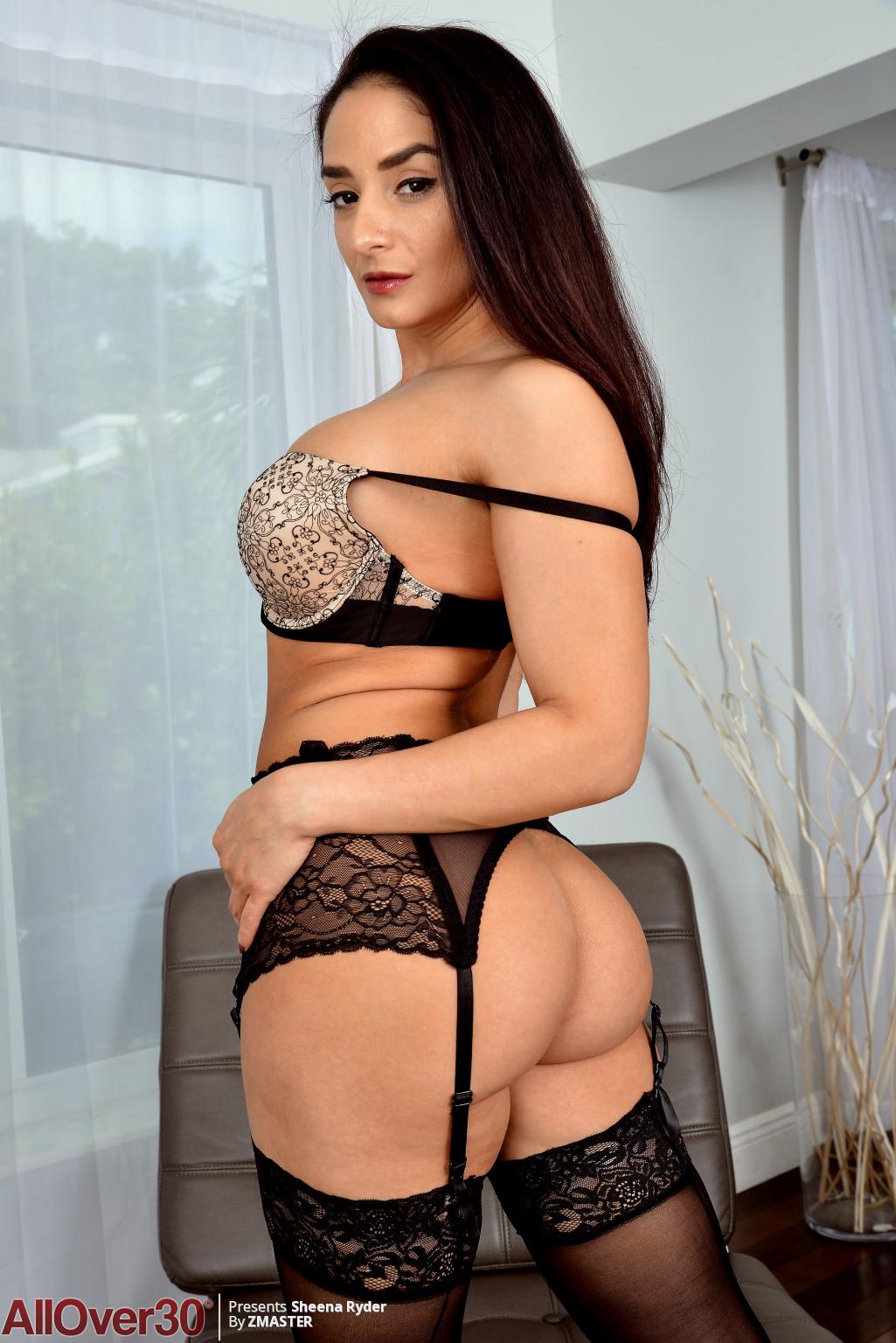 big-tits-beauty-sheena-ryder-04